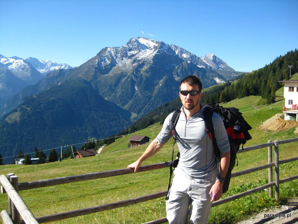 Wyjazd Austria-Włochy 2012 - IMG_6395.jpg