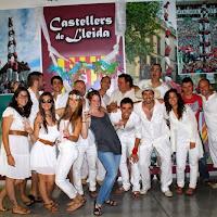 Festa Eivissenca  10-07-14 - IMG_2938.jpg
