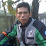 abib saefudin's profile photo