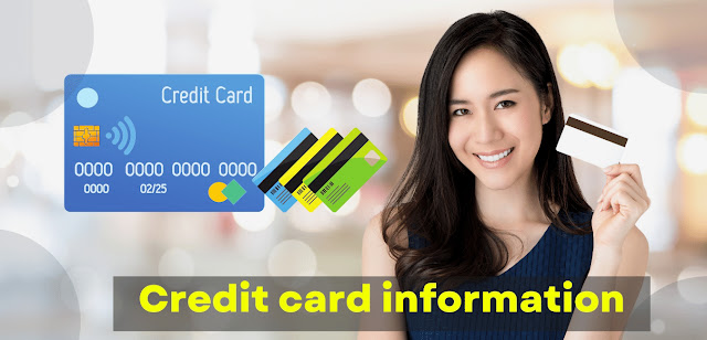 credit -card- information.png