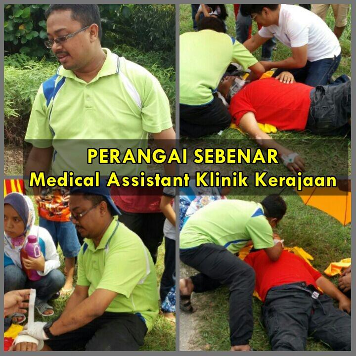 Medical Assistant Klinik Kerajaan.jpg