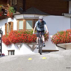 Mountainbike Fahrtechnikkurs 11.09.16-5304.jpg