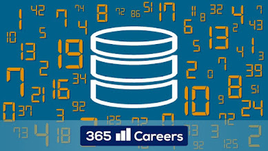 best Udemy Course to learn MySQL for Data Analysis