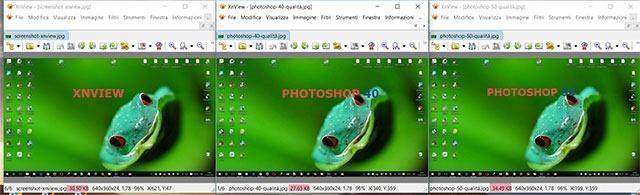 qualità-immagini-photoshop-xnview