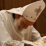 Pentecost - 2010 - IMG_1479.JPG