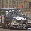 Circuito-da-Boavista-WTCC-2013-410.jpg