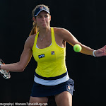 Julia Görges - Rogers Cup 2014 - DSC_4697.jpg