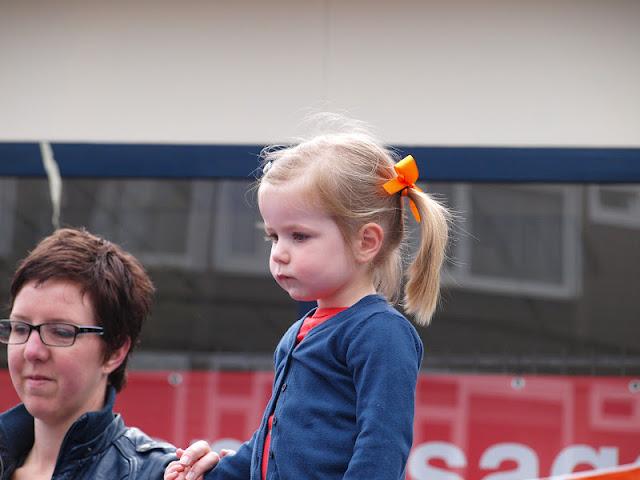 Koninginnedag 2012 - P1011385.JPG