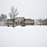 UACCH Snow Day 2011 - DSC_0008.JPG