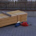 2007-03-25_j__2_.jpg