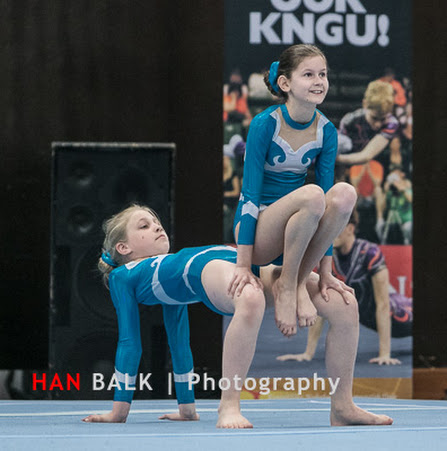 Han Balk halve finale 1 DE 2016-5170.jpg