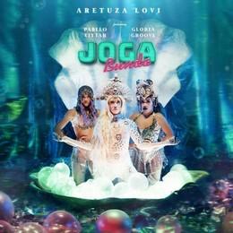 Joga Bunda - Aretuza Lovi, Pabllo Vittar & Gloria Groove