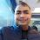 Neeraj Saini's profile photo