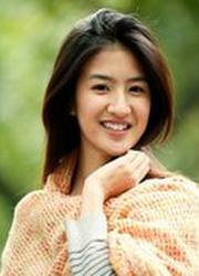 Rosie Yang China Actor