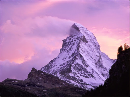 Wind Shear, Matterhorn, Switzerland.jpg