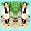 Jessica Aine's profile photo