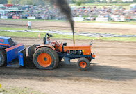 Zondag 22--07-2012 (Tractorpulling) (308).JPG
