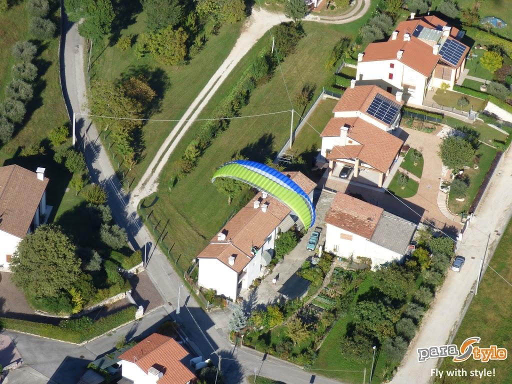 Październikowy wyjazd Parastyle i Fly2Live do Bassano del Grappa - P1020079.JPG