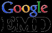200 yeu to danh gia xep hang website cua google  P1