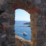 2006 - La Spezia e le Cinque Terre