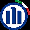 Allianz Bank icon