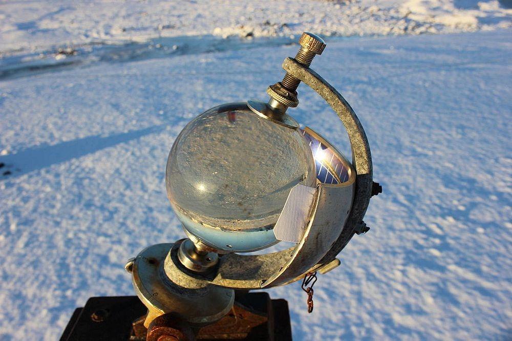 campbell–stokes-sunshine-recorder-6
