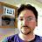 Paul Jacobson avatar image