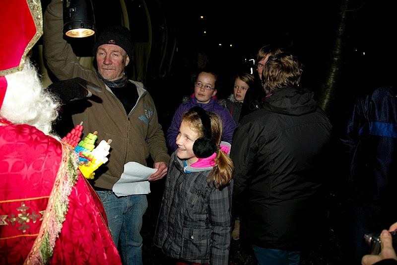 Sinterklaas 2013 DSC_5606.jpg