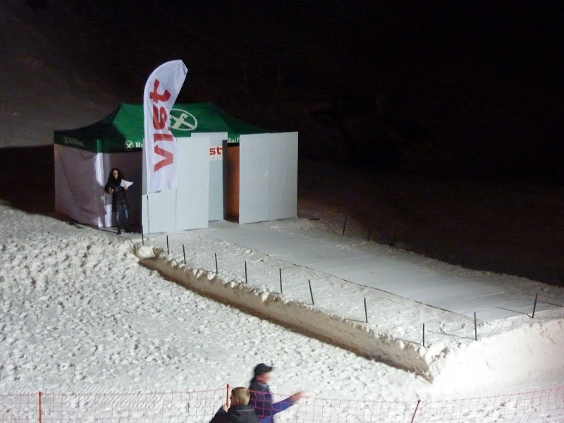 Eröffnung / Inizio della gara - P1000342.JPG