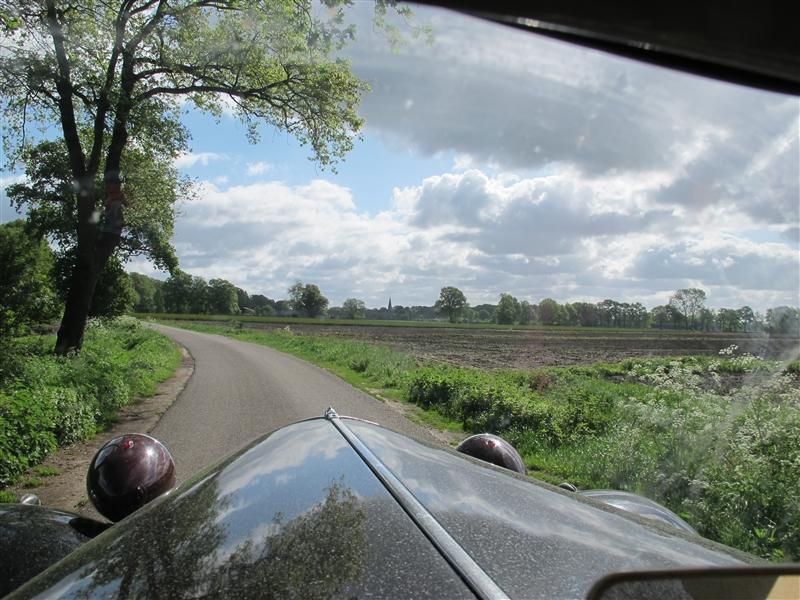 Weekend Twente 1 2012 - IMG_0140.jpg