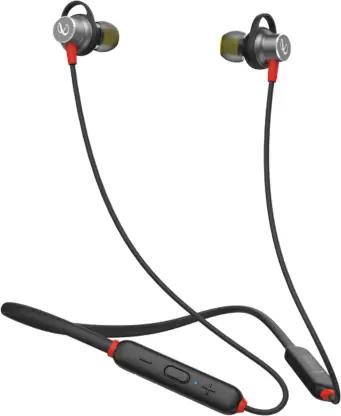 Top 5 BEST Bluetooth Earphones under Rs 2000