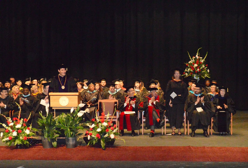 UA Hope-Texarkana Graduation 2015 - DSC_7887.JPG