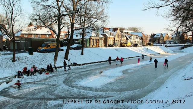 Winterkiekjes Servicetv - Ingezonden%2Bwinterfoto%2527s%2B2011-2012_56.jpg