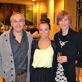 Sopar de gala 2013 - DSC_0078.JPG