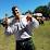 Matthew  Aucompaugh's profile photo