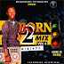 MIXTAPE: Dj Bee – Born 2 Mix Vol 6 | @DjBeeNaija @CityMusicRecord