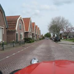Weekend Noord Holland 2016 - IMG_6383_800x534.JPG