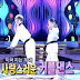 "Lee Teuk (Super Junior) เต้น ""Mr. Simple"" เวอร์ชั่นเทควันโด !!!"