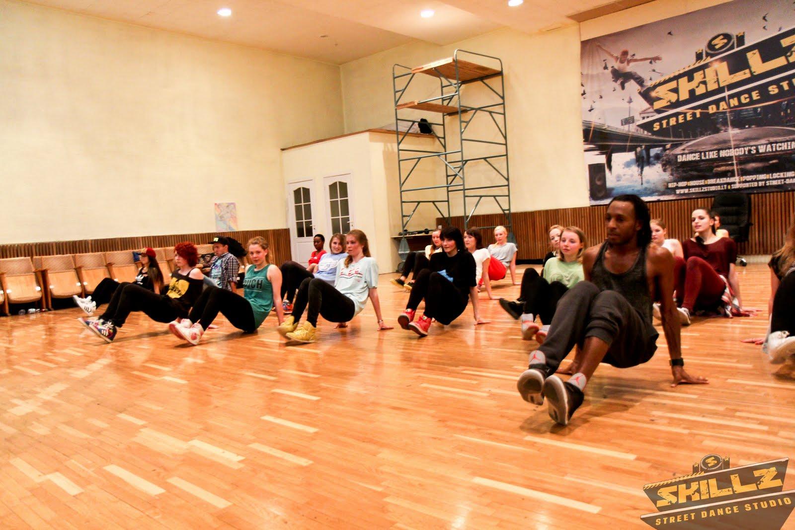 Dancehall workshop with Camron One Shot - IMG_8011.jpg