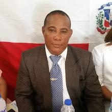 CDP condena amenaza de choferes de Las Salinas a periodista