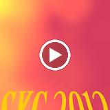 2012OysterRunVideo