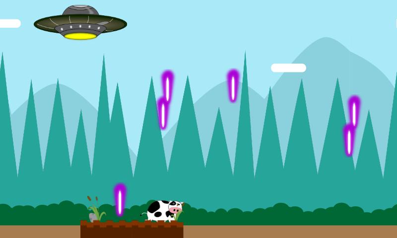 image-cow