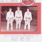 1976-10-18 - KVB beloften en juniors Elsene 5.jpg