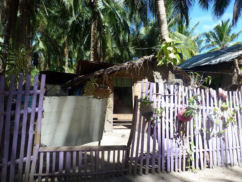 Malapascua - philippines1%2B393.JPG