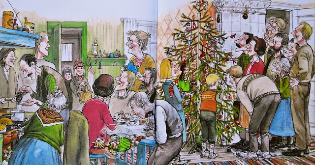 가장 멋진 크리스마스