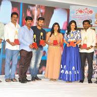 Santosham Film Awards Cutainraiser Event (124).JPG