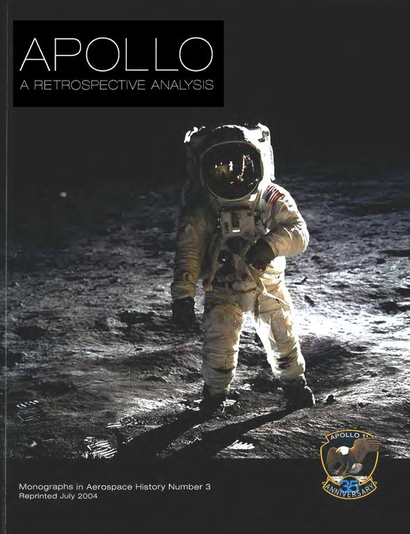 [Apollo---A-retrospective-Analysis_01]