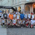 Acqui - corsa podistica Acqui Classic Run (13).JPG
