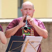 Concert fi de curs gralles i tabals i inauguració del bar 27-06-2015 - 2015_06_27-Concert fi curs gralles i tabals 2014-2015-40.JPG