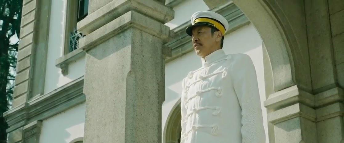 Okuda Eiji